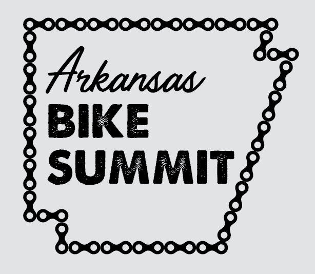 Arkansas Bike Summit @ The Record